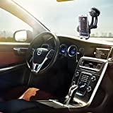 Car-Mount-Mpow-Grip-Pro-2-Dashboard-Car-Phone-Holder-Cars-Mount-Universal-Cradle-Adjustable-Windshield-Holder-Cradle-with-Strong-Sticky-Gel-Pad-for-iPhone-77-Plus6S6s-Plus65S5CSE-HTC-Nokia-LG-Huawei-a