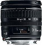 Canon EF 24-85mm/ 3,5-4,5/ USM Objektiv