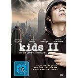 Kids II - In den Straßen Brooklyns