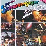 Open Air Finkenberg/Live-Mitschnitt -