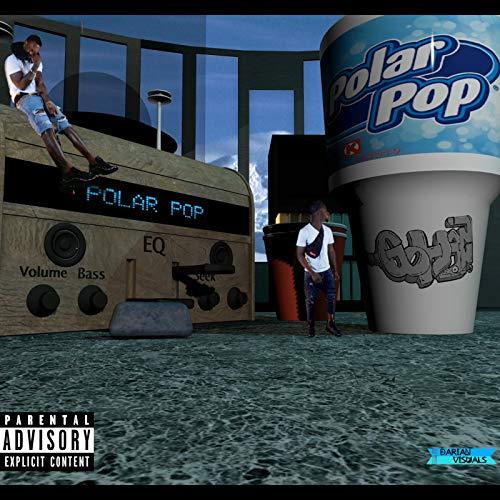 Polar Pop [Explicit]