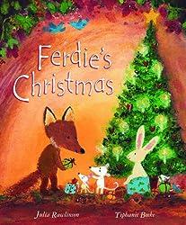 Ferdie's Christmas