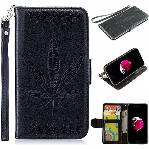 bonroyr-coque-pour-iphone-7-47-zollhousse-en-cuir-pour-iphone-7-47-zollimprime-maple-leaf-motif-en-r