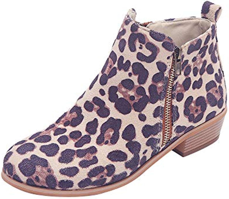 Sonnena- Bottes Femme - Classiques Bottes - Boots Flattie Sport - Chaussures Classiques - - Bottines ZipperB07GYSXLL3Parent 98c793