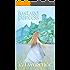 The Bastard Princess (The Elizabeth of England Chronicles Book 1)