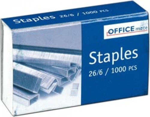 officemate-26-6-staples-222s