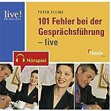Produkt-Bild: Die häufigsten Gesprächsfallen - live. CD