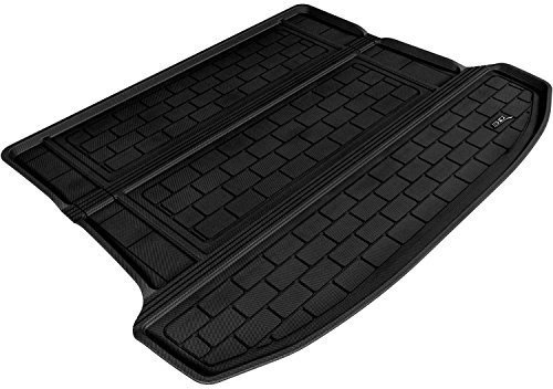 3d-maxpider-cargo-custom-fit-all-weather-floor-mat-for-select-cadillac-srx-models-kagu-rubber-black-
