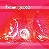 Heart Gems. CD: Spiritual Songs for Lovers