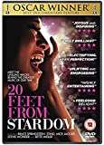 20 Feet from Stardom [DVD] [2013]