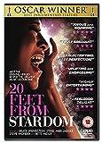20 Feet from Stardom [DVD] [2013] [UK Import]