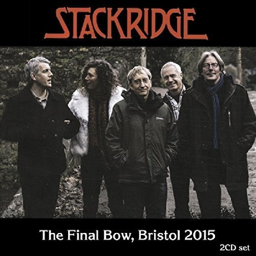 the-final-bow-bristol-2015