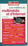 Les métiers du multimédia et d'internet (Les guides de l'Etudiant, édition 2000)...