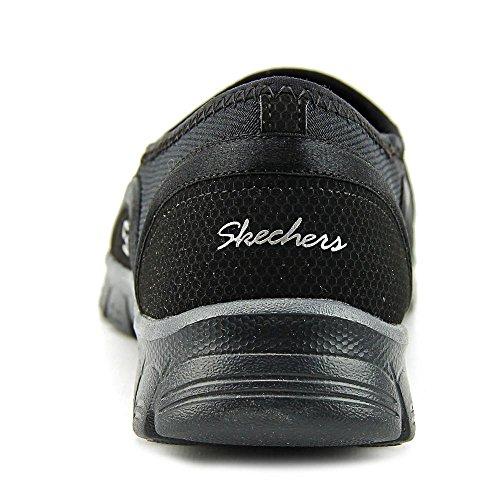 Skechers Ez Flex 3.0 Autour De La Ville 22846 Scarpe Basse Donna Bbk