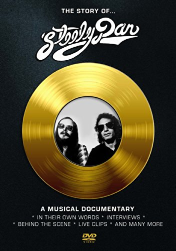 The Story of...Steely Dan