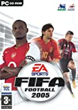 Cheapest FIFA 2005 on PC