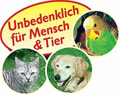 Neudorff BioTrissol Tomaten-Dünger 1Liter von 7101129 - Du und dein Garten