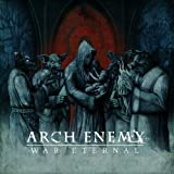 Arch Enemy: War Eternal (Audio CD)