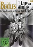A Long and Winding Road [2 DVDs]
