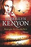 Königin der Dunkelheit: Roman (Dark Hunter-Serie, Band 16) bei Amazon kaufen