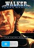Walker Texas Ranger - Season 3