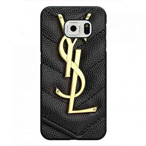 luxury-brand-yves-saint-laurent-logo-designed-back-case-coverysl-protective-phone-skinsamsung-galaxy