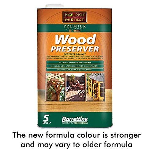 barrettine-premier-wood-preservative-5l-summer-tan