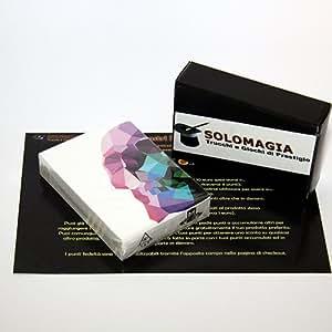 Mazzo di carte Memento Mori Playing Cards by Murphy's Magic - con omaggio esclusivo SOLOMAGIA