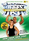 The Biggest Loser: The Workout New Year, New You [DVD]
