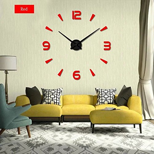 moderne-diy-grand-pendule-murale-chiffres-romains-big-montre-stickers-3d-horloge-montre-murale-home-