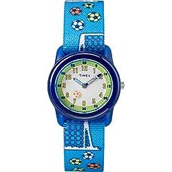 Reloj Timex - Chicos TW7C16500