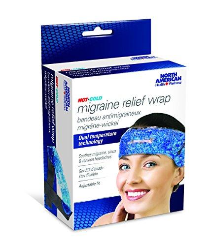 north-american-healthcare-migraine-relief-wrap
