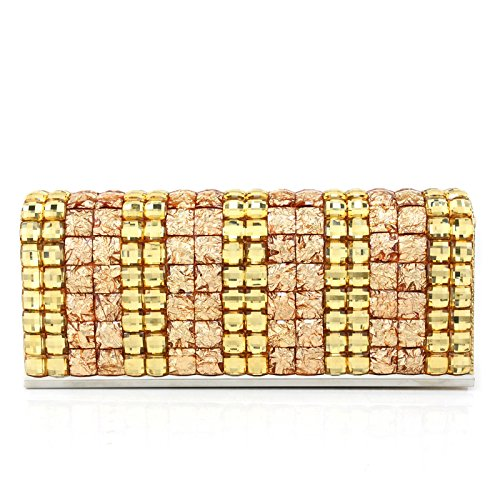 sac-a-main-dembrayage-vvdyc-fashion-diamant-acrylique-soir-sac-a-main-golden