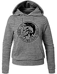 Versace Logo Printing For Ladies Womens Hoodies Sweatshirts Pullover Outlet