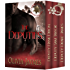 The Deputies: 3 Novella Box Set