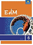 Elemente der Mathematik SI - Ausgabe 2012 für G8 in Hessen: Schülerband 6