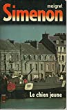 Presses pocket 01/01/1982