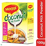 Nestlé MAGGI Coconut Milk Powder – 100 g pack