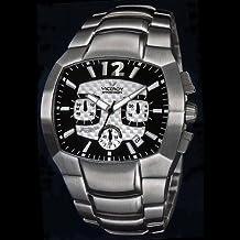 Reloj Viceroy collección Fernanadeo Alonso