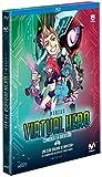 Virtual Hero (1ª temporada) [Blu-ray]