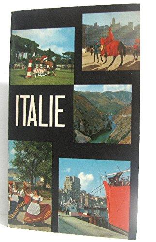 Florence (ancienne édition) par Collectif