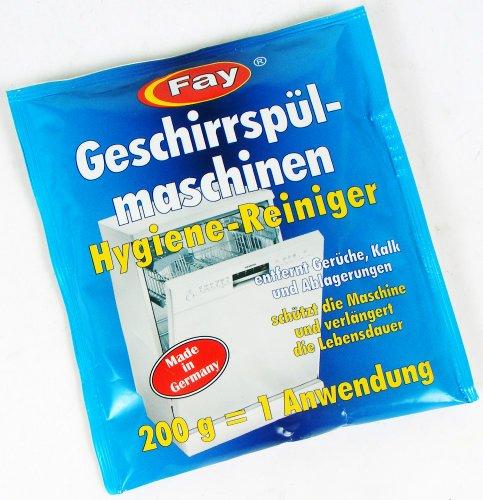 fay-geschirrspulmaschinen-hygiene-reiniger-200-g