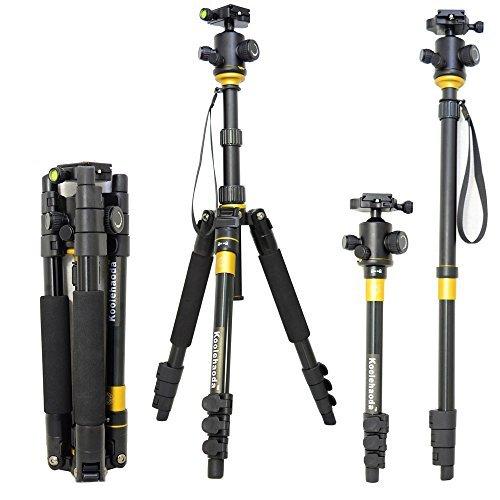 professional-56-inch-camera-tripod-monopod-ball-head-for-all-canon-sony-nikon-samsung-panasonic-olym