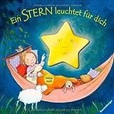 Schlaf gut! Das Einschlafbuch: Amazon.de: Heidi Wittlinger
