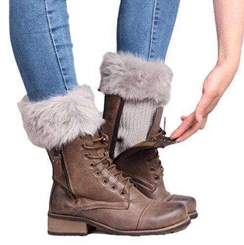 calcetines-adultos-sannysis-calcetines-para-botas-de-bohemia-gris