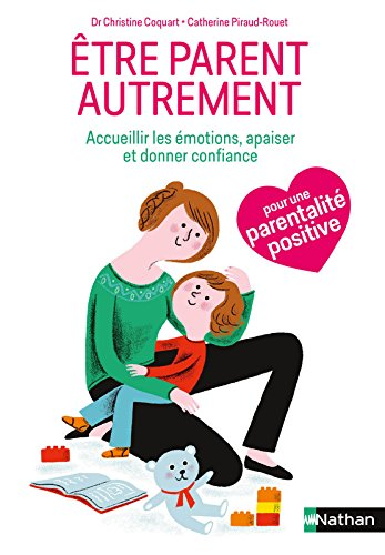 tre parent autrement