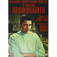 El Doctor Arrowsmith