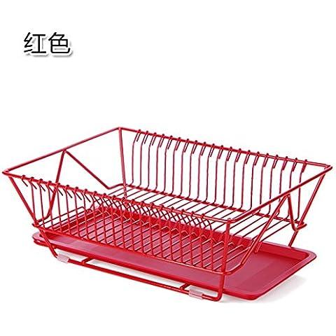 CLG-FLY gruesa de agua de acero inoxidable Siu Lek Yuen azul agua, recipiente escalable#23 rack con alta calidad