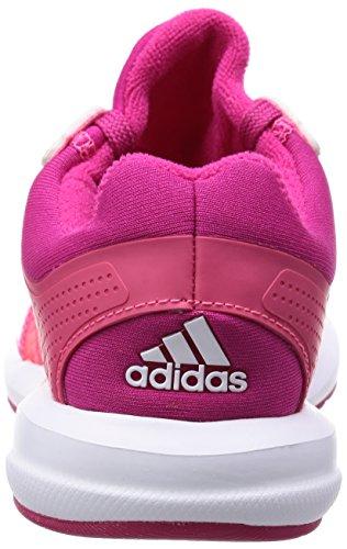 Boys Laufschuhe S-Flex Pink