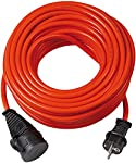 Brennenstuhl - Cable alargador...